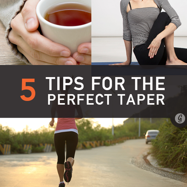 Move_Banner_List_5 Tips Taper_1.png