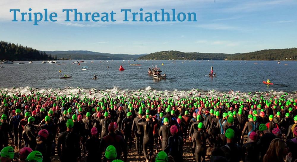 Triple Threat Triathlon.jpg