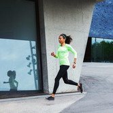 How Running Slowly Helps You Get Faster