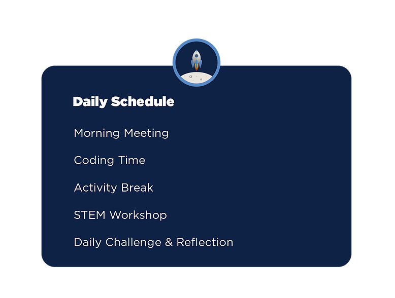 SCHEDULE CAMP.png