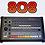 Thumbnail: 808 coin Blockchain - 2,633 GB - 20210720_0127am UTC-3