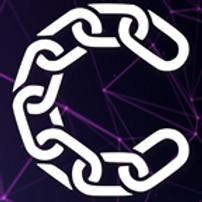 Chaincoin CHC Blockchain - 2,168 GB - 20210920_0604am UTC-3