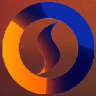 Sinovate SIN Blockchain - 2,771GB - 20210920_0824am UTC-3