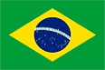 country flags 23-Brasil_120x80.png