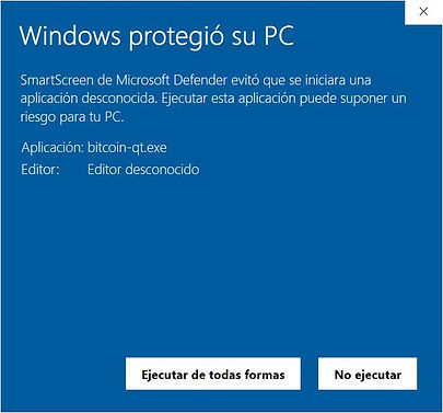 mas_info_windows_alert.JPG