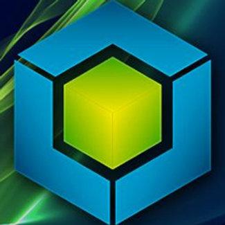 Actinium ACM Blockchain - 518 MB - 20210920_0437am UTC-3