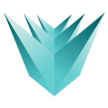 Verge XVG Blockchain - 8,507 GB - 20210914_0554pm UTC-3