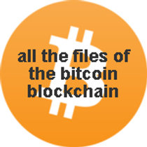 Bitcoin Blockchain - all files - blocks:700913 - 20210917_0549am UTC-3