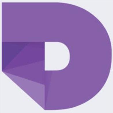 Desire DSR Blockchain - 764 MB - 20210719_0508pm UTC-3
