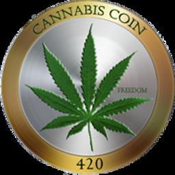 Cannabiscoin CANN Blockchain - 4,912 GB - 20210920_0536am UTC-3
