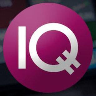 IQCash IQ Blockchain - 750 MB - 20210920_0719am UTC-3