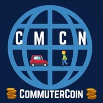 CommuterCoin CMCN Blockchain - 228 MB - 20210920_0720am UTC-3