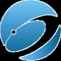 Nexus NXS Blockchain - 6,286 GB - 20191105_0919am UTC-3