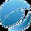 Thumbnail: Nexus NXS Blockchain - 6,286 GB - 20191105_0919am UTC-3