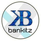 Blockchain Bankitz
