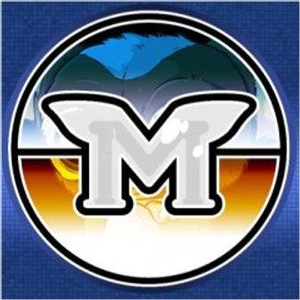 Mogwai MOG Blockchain - 671 MB - 20211015_0611pm UTC-3