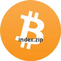 index.zip