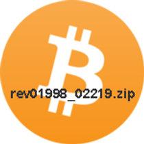 rev01998_02219.zip