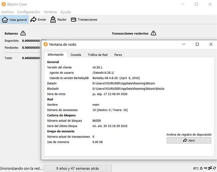 ventana_informacion_wallet.JPG