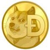 Dogecoin DOGE Blockchain - 52,640 GB - 20210917_0652am UTC-3