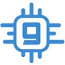 Gincoin GIN Blockchain - 1,321GB - 20210207_0609am UTC-3