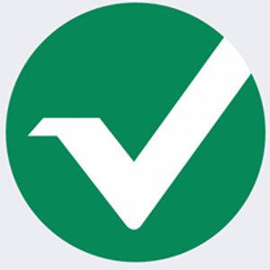 Vertcoin VTC Blockchain - 6,145 GB - 20210923_0205am UTC-3