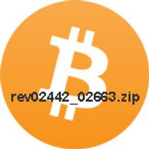 rev02442_02663.zip