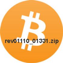 rev01110_01331.zip