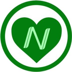 Nevacoin NEVA Blockchain - 953 MB - 20201023_0919am UTC-3