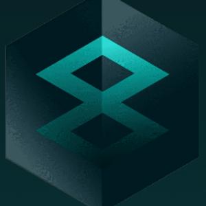 B3coin KB3 Blockchain - 591 MB - 20210920_0355am UTC-3