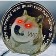 Dogecoin DOGE Blockchain Offer - 52,685 GB - 20210921_0824am UTC-3