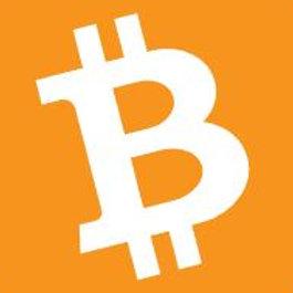 BitcoinCash BCH Blockchain - 154 GB - 20190927_0731pm UTC-3