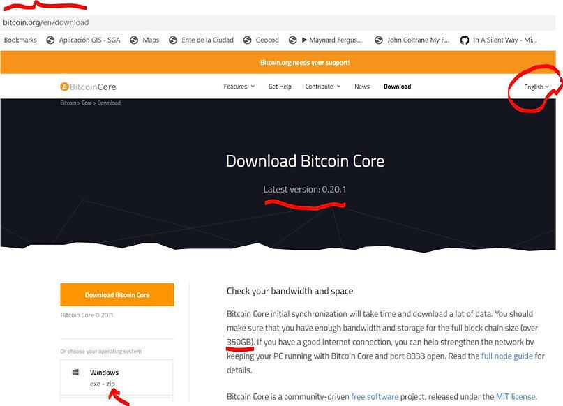 bitcoin_wallet_installer.JPG