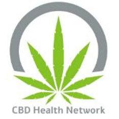 CBDHealthNetwork CHN Blockchain - 97,573 MB - 20201028_0454am UTC-3
