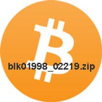 blk01998_02219.zip