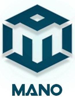 MANO Blockchain - 1,549 GB - 20210920_0832am UTC-3
