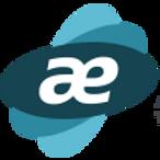 Aeon Blockchain - 8,371 GB - 20200303_1140am UTC-3