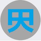 Blockchain Yenten
