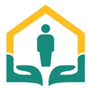 Help the Homeless HTH Blockchain - 904 MB - 20210920_0624am UTC-3