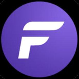 Folm FLM Blockchain - 617 MB - 20201228_0600pm UTC-3