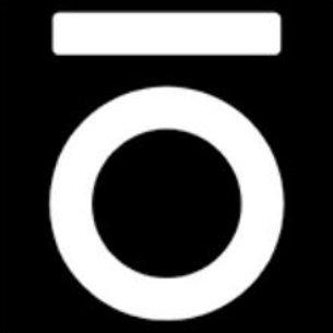Oblivion OBV Blockchain - 316 MB - 20210910_0850am UTC-3