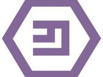 Emercoin EMC Blockchain - 833 MB - 20210920_0728am UTC-3