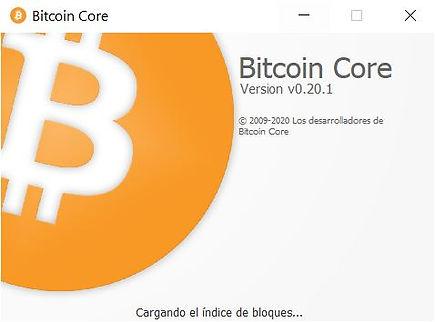 logo wallet Bitcoin Core 0.20.1.JPG