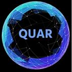 Blockchain QUAR