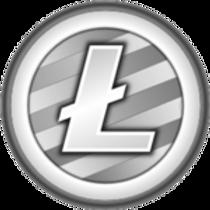 Litecoin LTC Blockchain - 56,561 GB - 20210921_0628am UTC-3