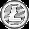 litecoin_ltc.png