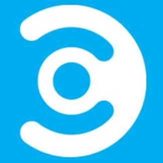 Commercium CMM Blockchain - 4,598 GB - 20201207_0603am UTC-3