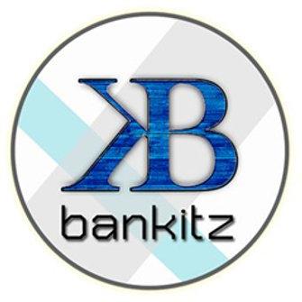 Bankitz BKZ Blockchain - 310 MB - 20201030_0519am UTC-3