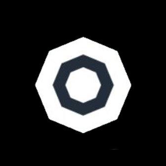 Komodo KMD Blockchain - 28,262 GB - 20210916_0646am UTC-3
