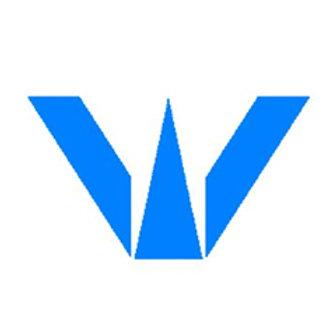 Wavi WAVI Blockchain - 577 MB - 20210411_0355am UTC-3